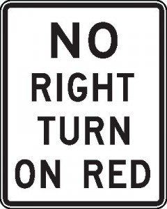No-right-turn1