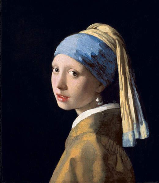 Vermeer670