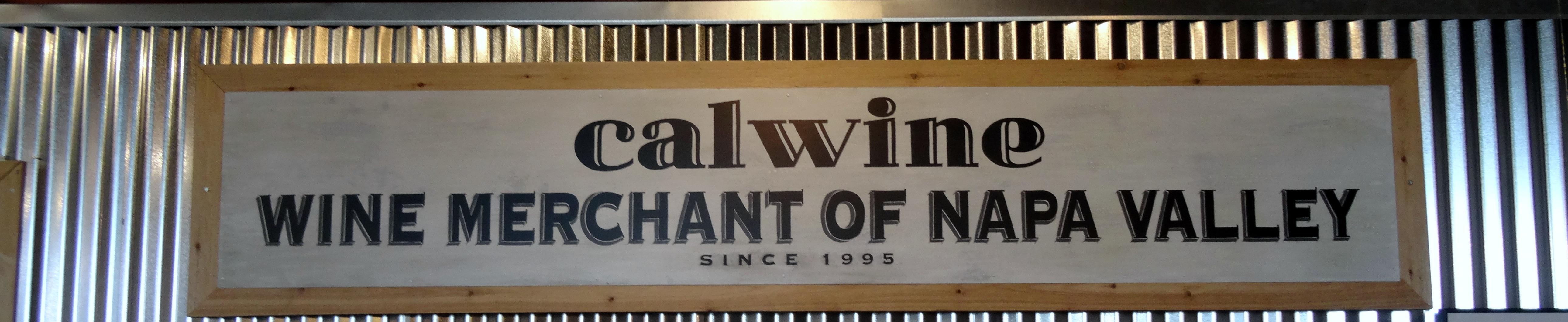 comprar vinho em San Francisco e Napa