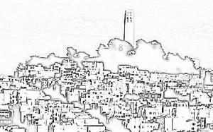 san_francisco_coit_tower-001