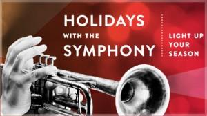HolidaySymphony_2013_Header_480x270