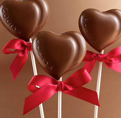 Valentines-Day-Godiva-Chocolate-Collection2