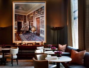 Foto: site do restaurante