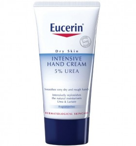 eucerin_5_urea_handcream