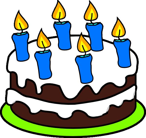 cake-6-candles-hi