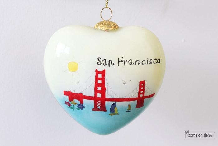 Desejo um Natal muito feliz à todos os leitores e amigos do blog.