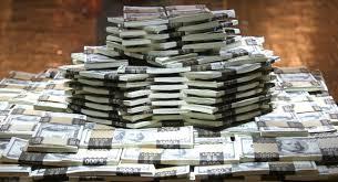 Sim, seu hotel vai custar muito mais! Foto: johnchow.com