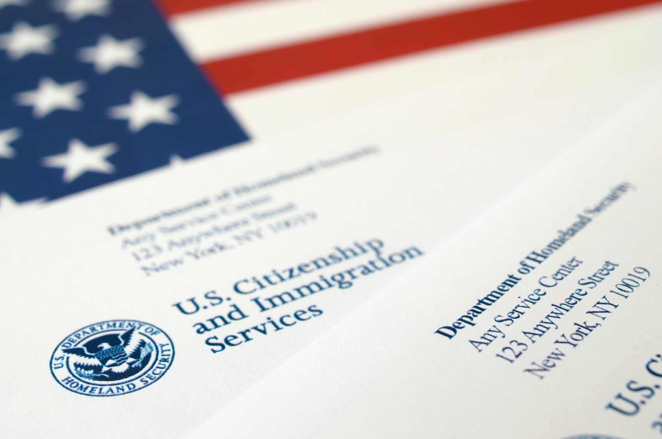 Formulário Imigração EUA - Como preencher o formulário de entrada nos EUA - Hotel California Blog