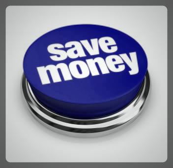 save_money_Fotor