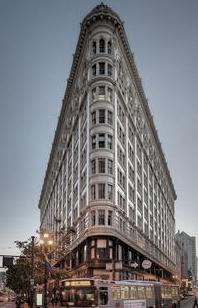 540 Market Street