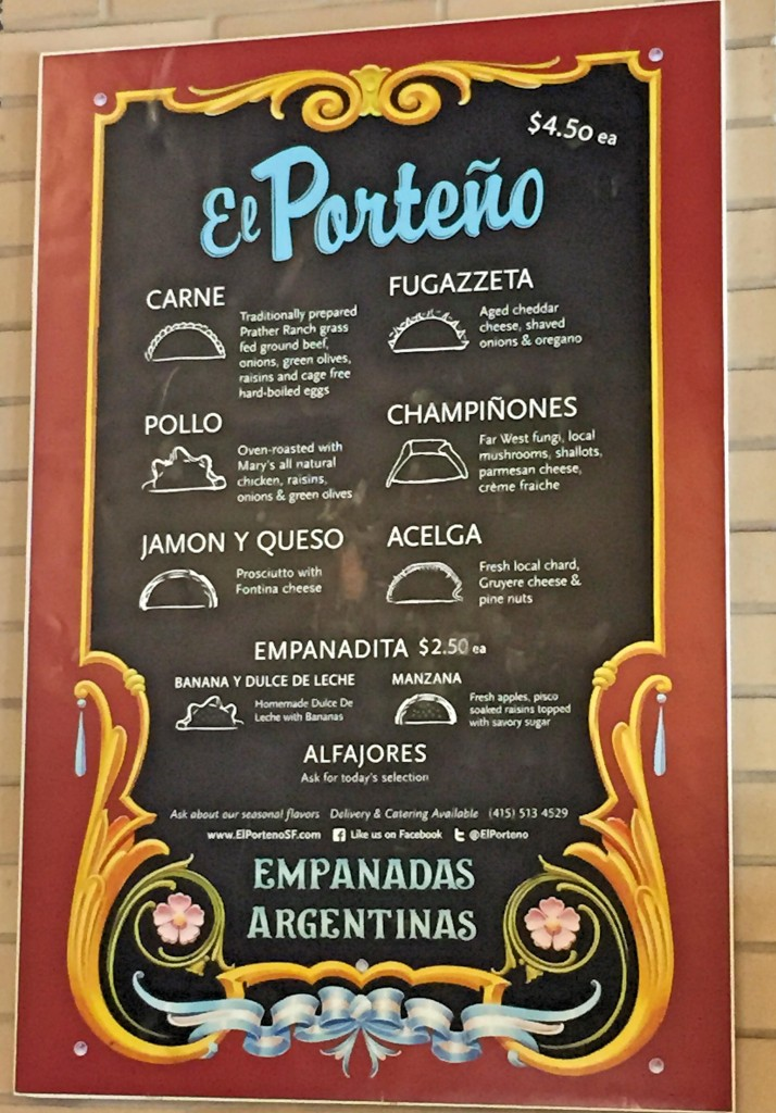 el potenho_Fotor