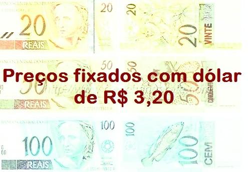 Brazilian-reals-really-not-cheap_Fotor
