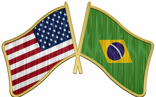 usa-vs-brazil-607x380