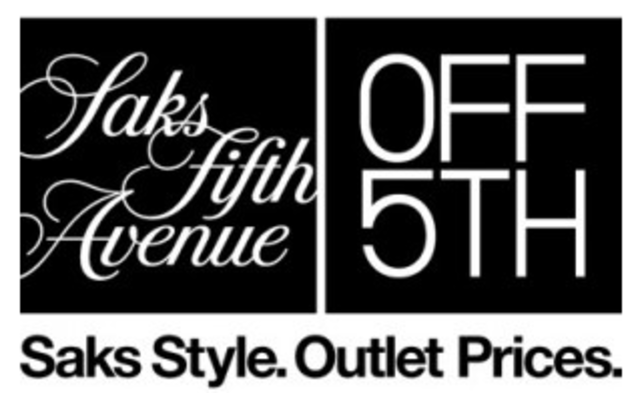10-12-saks-off-fifth_d7jn9z