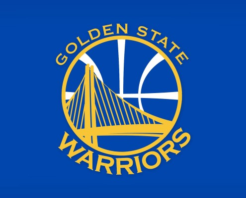 Golden-State-Warriors-Logo-HD-Wallpaper