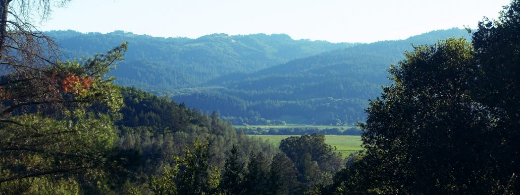 calistoga-ranch-