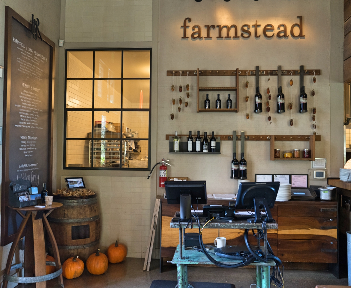 farmstead-