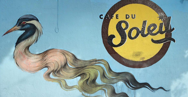 cafe du soleil 1