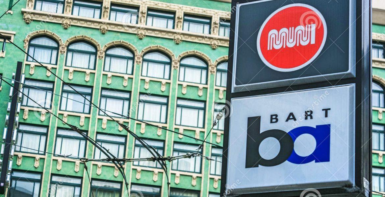muni-bart-sign-san-fransisco-bay-area-rapid-transit-34808521_Fotor