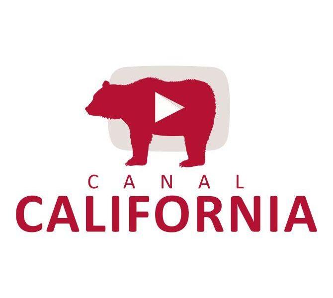 Canal California