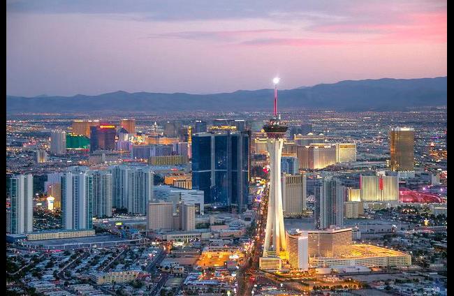 Stratosphere_Las_Vegas