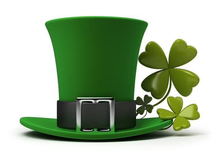 St-Patricks-Day-
