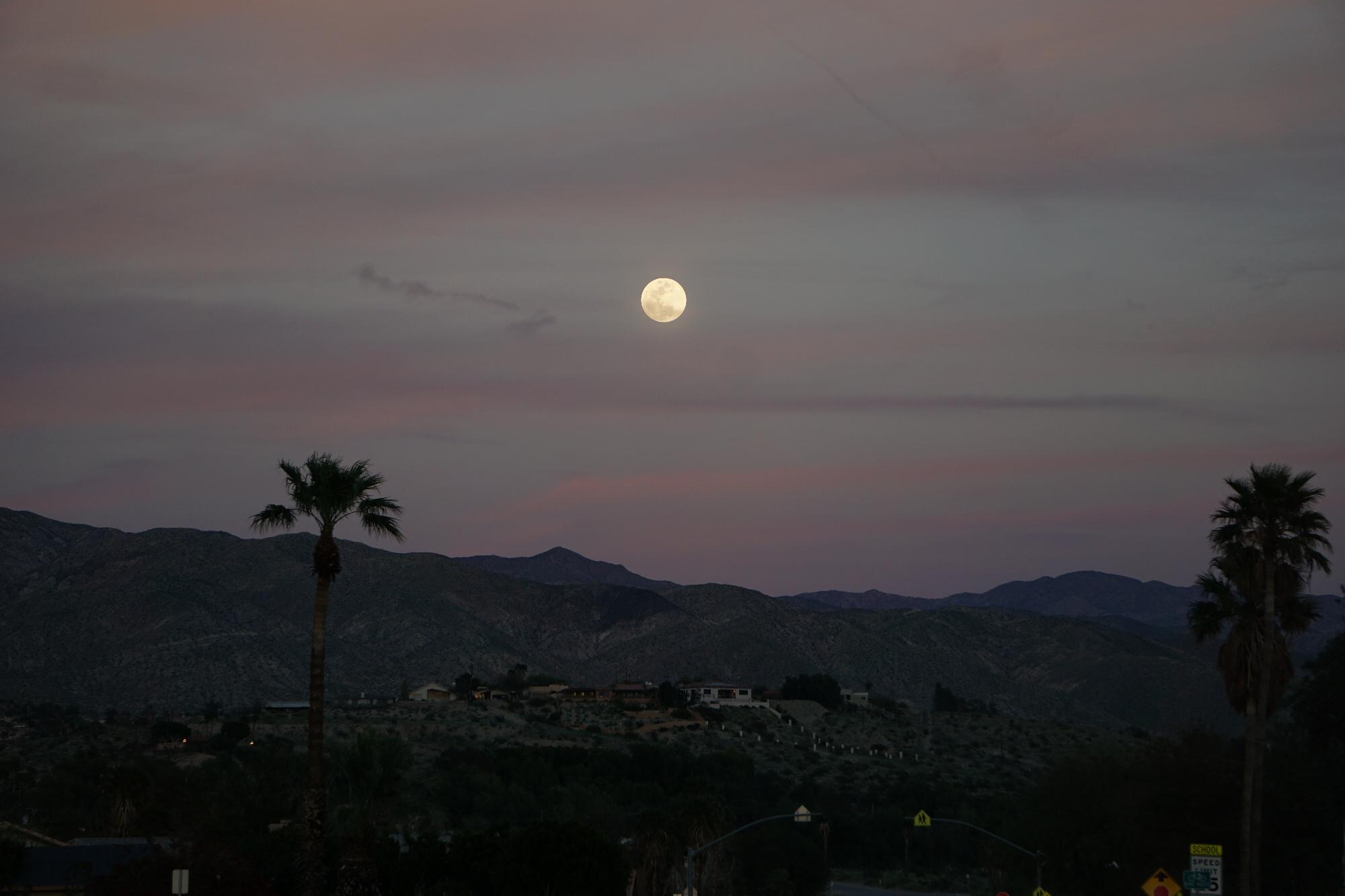 lua deserto 2