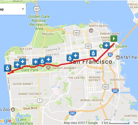 bay to breakers_