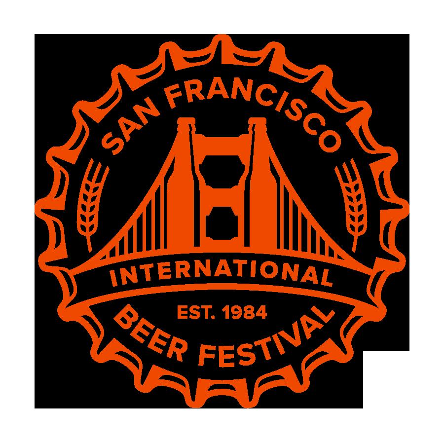 sf beer