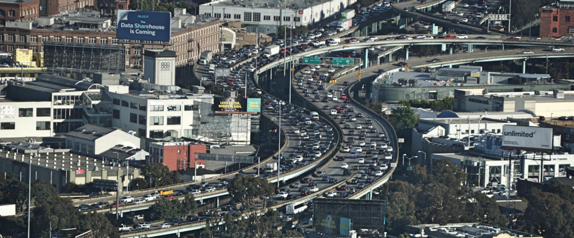 freeway_