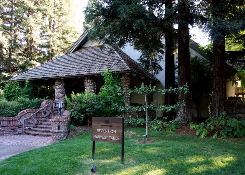 rrestaurante em Santa Helena