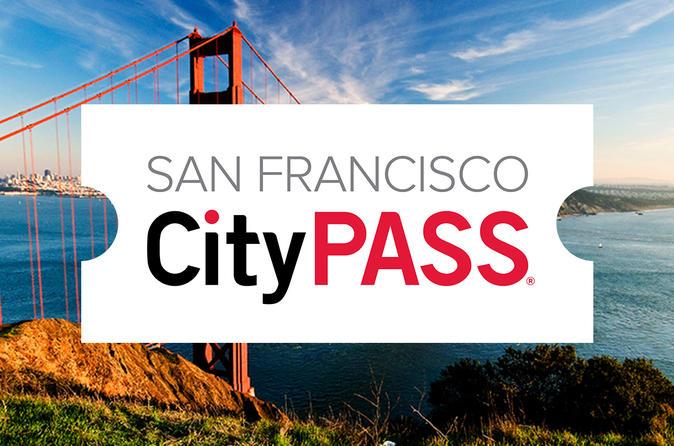 concurso city pass em setembro