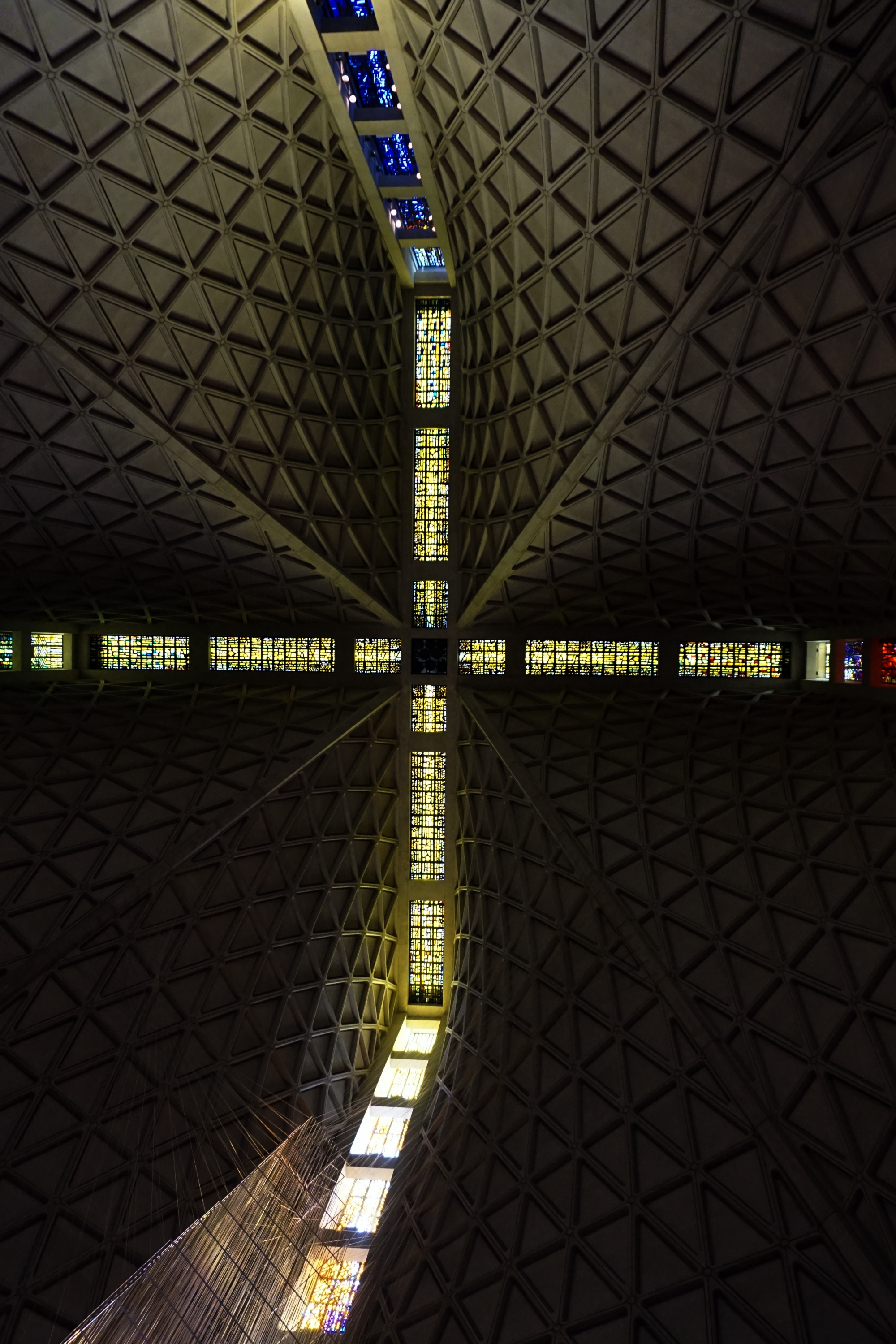 catedral de San Francisco