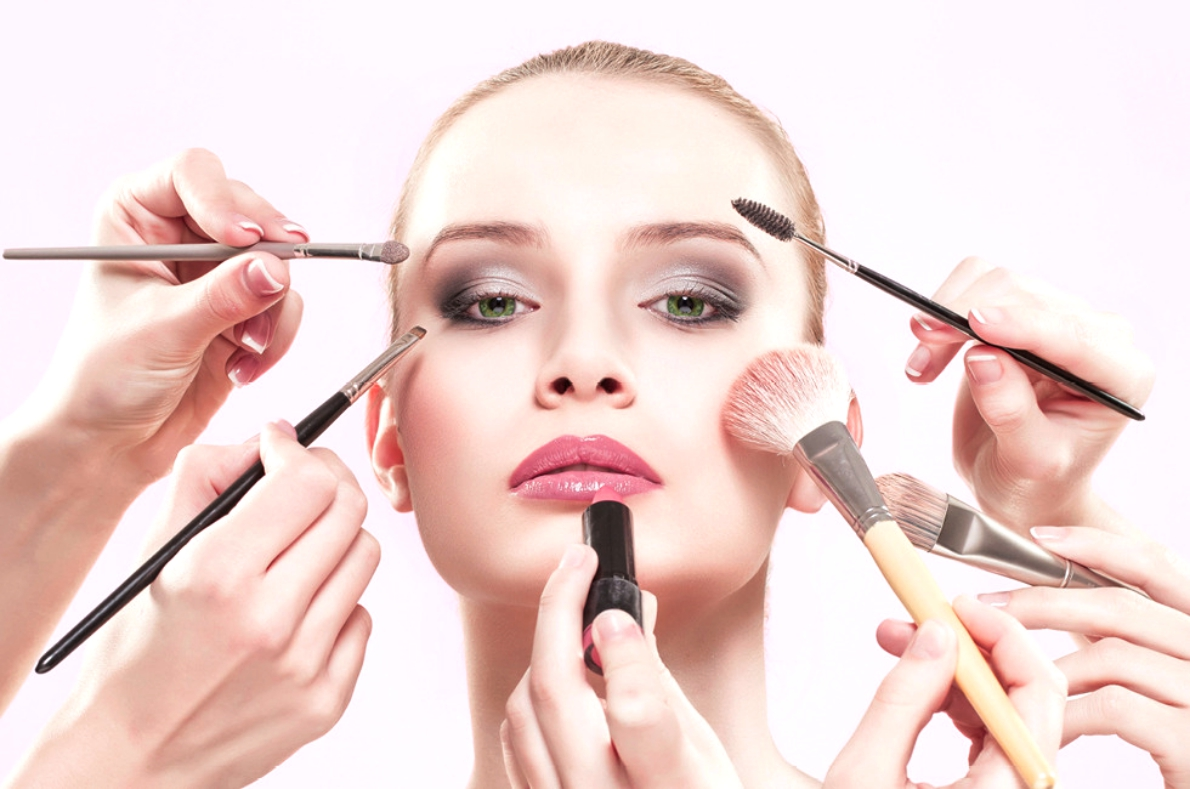 dicas de maquiagem barata