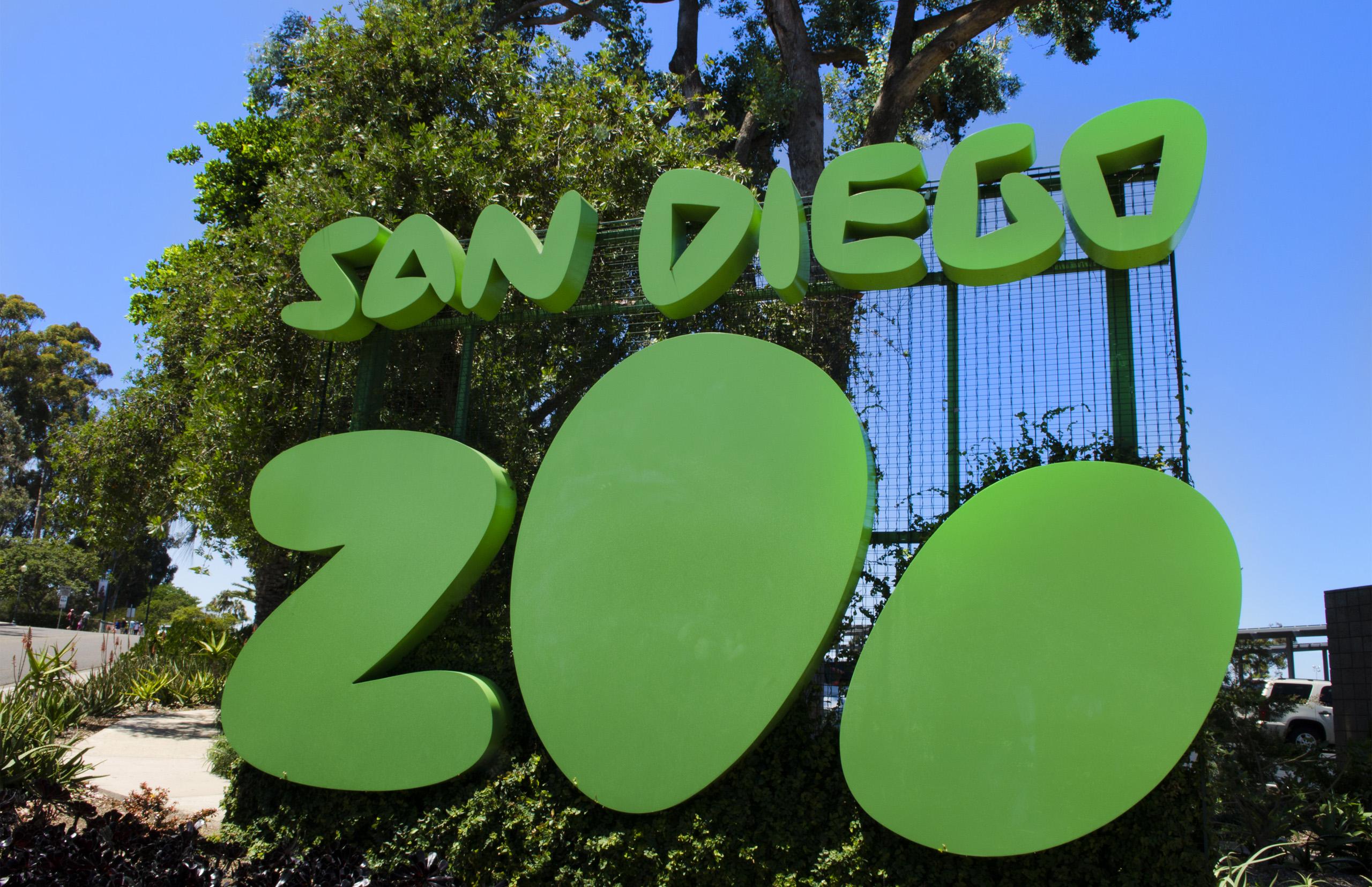 lugares para visitar com crianças na California