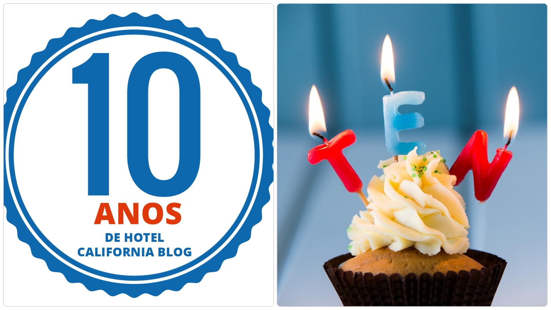 #10anoshotelcaliforniablog