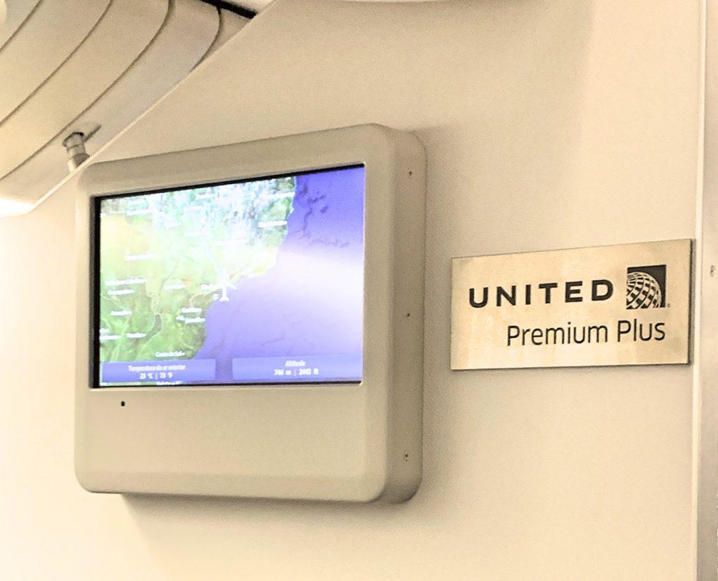 Premium Plus da United