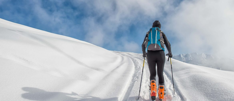 neve na california - onde esquiar na california?