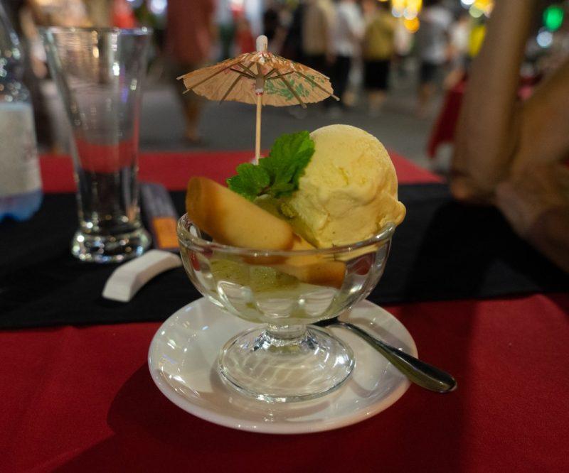 O que comer em Hue
